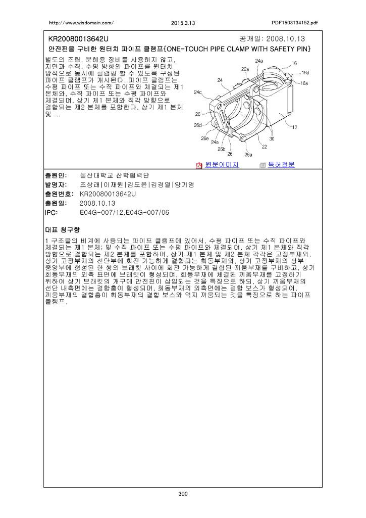 PDF1503134152 300.jpg