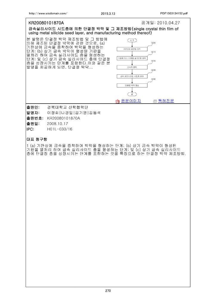 PDF1503134152 270.jpg